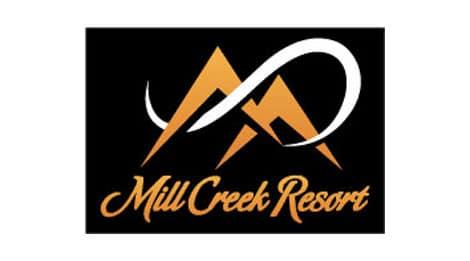 Mill Creek Resort Main(1)