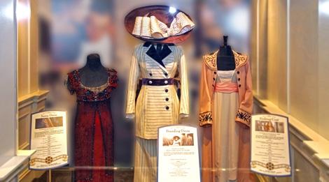 Movie Costumes 1 470×261