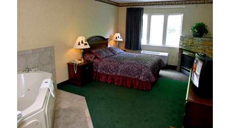 Norma Dan Motel Main(1)