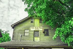 Old Mill Light 300×200