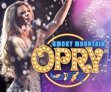 Opry LISTING IMAGE