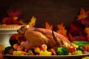 PF-Thanksgiving-300×200