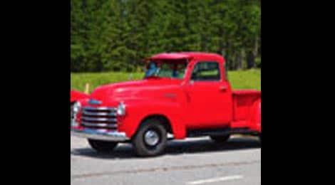 PF_Partner_Detail_Image_470x261_0028_Smoky Mountain Classic Chevy Club
