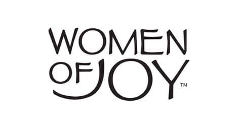 christian single women in pigeon forge 2018 rescued tour materials request thank you for your interest in women of joy  pigeon forge, tn (leconte) - sold out.