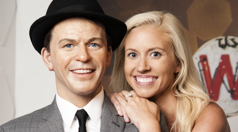 PHOTO_HWMMB_Frank-Sinatra-with-Woman-470×261 (1)