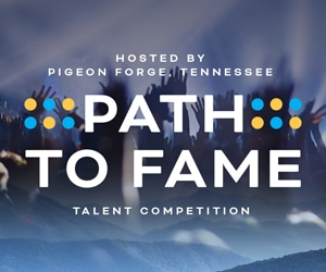 Path to Fame 300×250