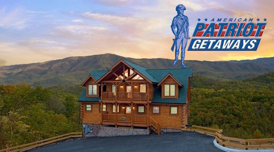 Places to Stay Cabins & Chalets (5)