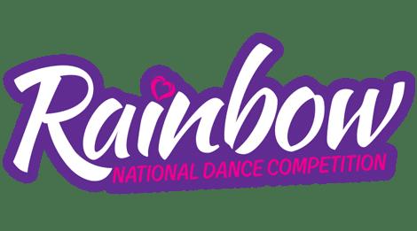 Rainbow Dance – 470×261
