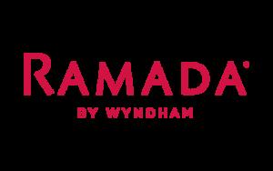 Ramada Hotel by Wyndham in Pigeon Forge, TN