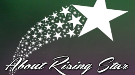 Rising Star Talent Productions – 470×261