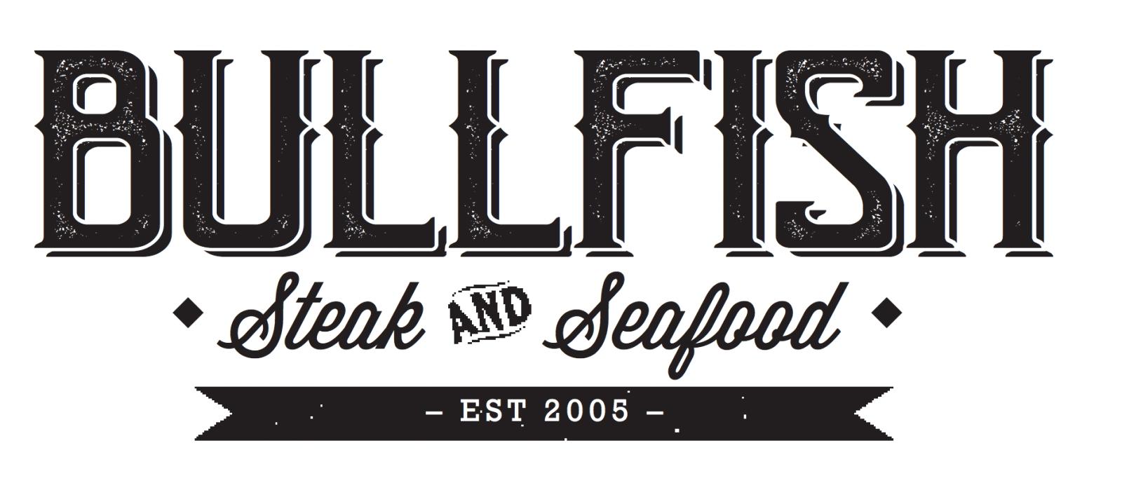 Bullfish Steak and Seafood Pigeon Forge TN