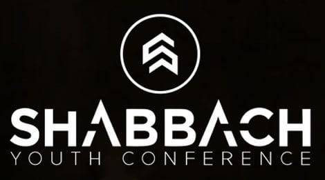 Shabbach – 470×261