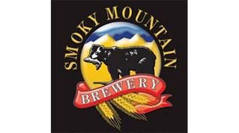 Smokey Mountain Brewery Main