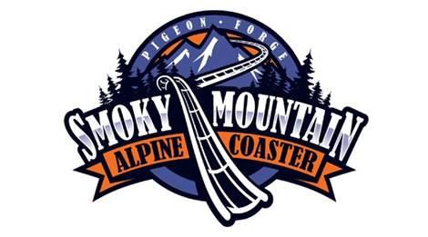 Smoky-Mountain-Alpine-Coaster (1)