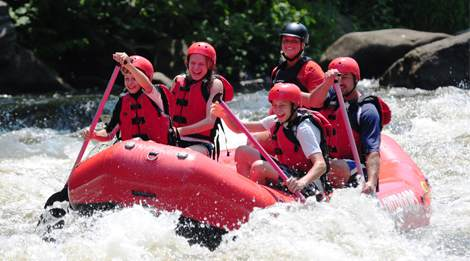 Smoky-Mountain-Outdoors-Whitewater-Rafting(1)