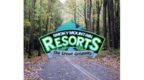 Smoky Mountain Resorts main