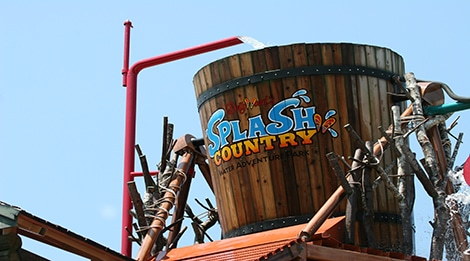 Splash Bucket 470×261