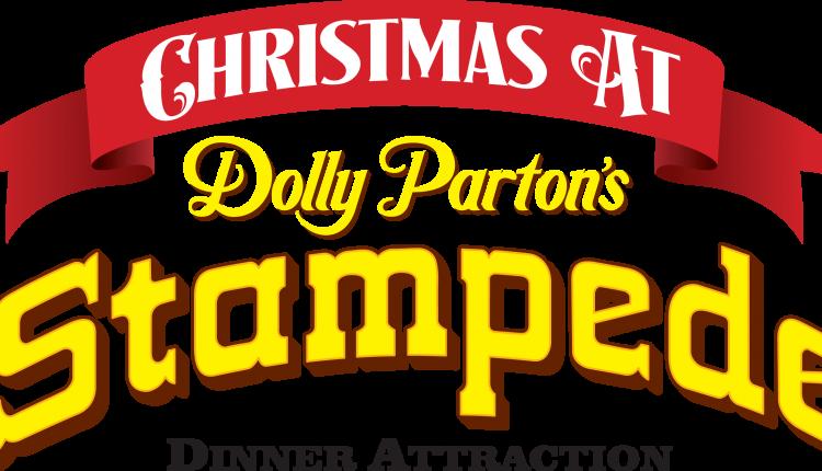 Stampede_Christmas_Logo