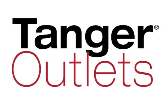 Pigeon Forge Factory Outlets / Tanger Outlets