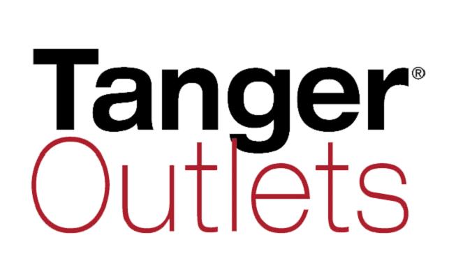 Tanger-Outlets-643×400