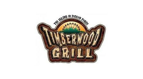 Timberwood Grill Main