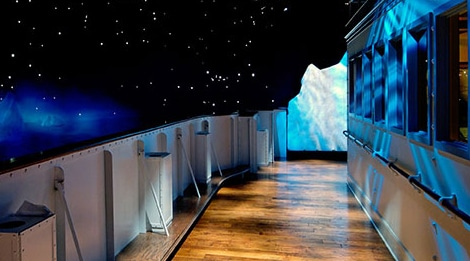 AILLC-PF-Titanic11-StarryNight-01