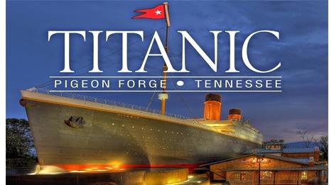 Titanic Boat – 470×261