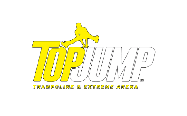 Top Jump Listing