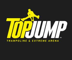 TopJump-300×250
