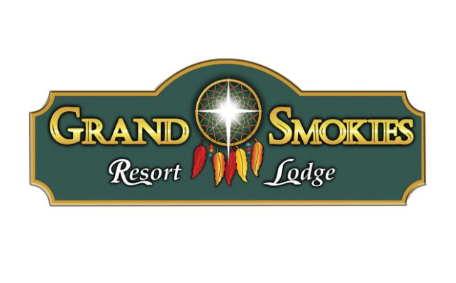 Grand Smokies Resort Lodge - Logo