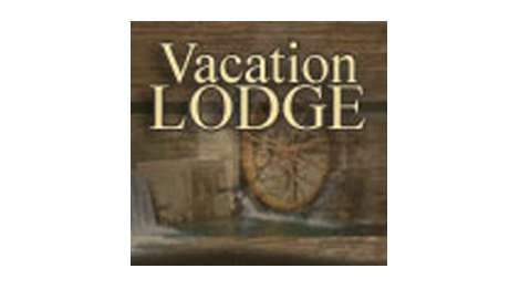 Vacation Lodge main