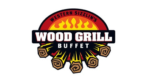 Wood Grill Buffet Main