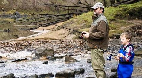 annual-smoky-mountain-trout-tournament-475×261 (1)