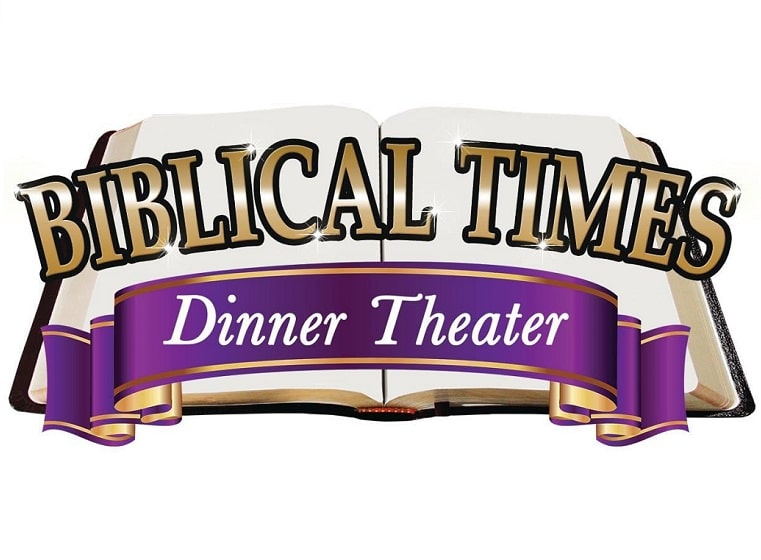 Biblical Times Dinner Theater - Pigeon Forge, TN