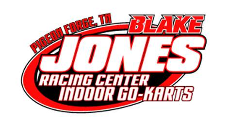 blake-jones-indoor-racing