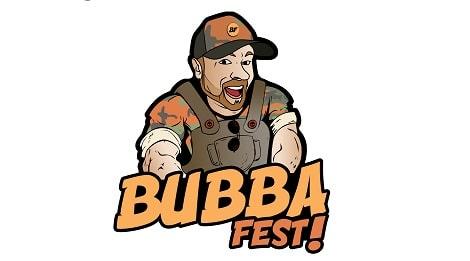 bubbafest-470×261