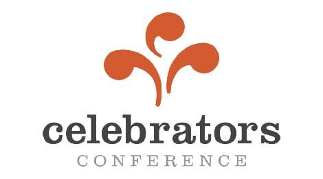Image result for celebrators conference