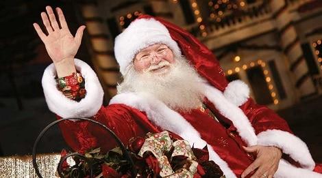 christmas-at-dixie-stampede-santa-470×261