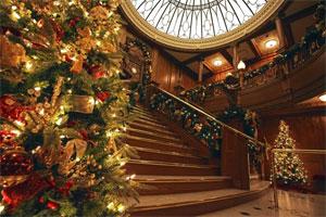 christmas-titanic