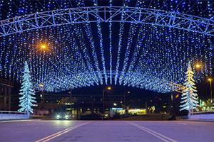 christmas-winterfest