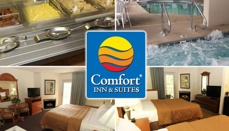 comfort-inn-and-suites-at-dollywood-lane