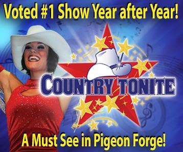 country-tonite