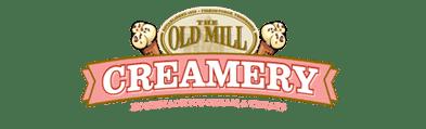 creamery(1)