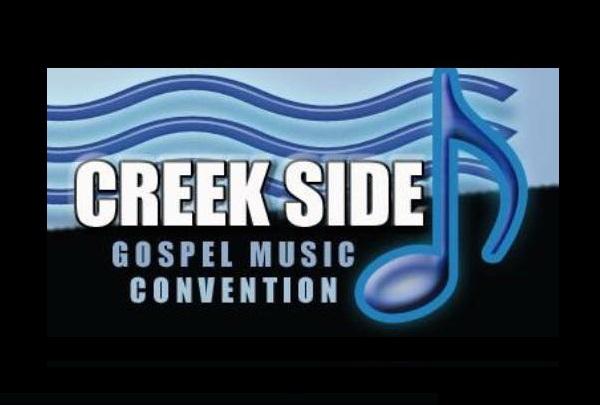 Creekside Gospel Music Convention