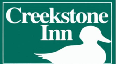 creekstone inn pigeon forge