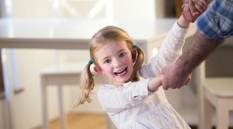 daddy-daughter-dance-470×261