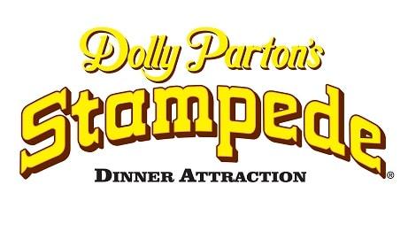 dollys-stampede-logo-470×261