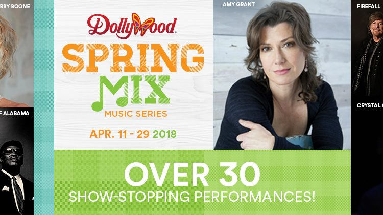 dollywood-spring-mix-lineup