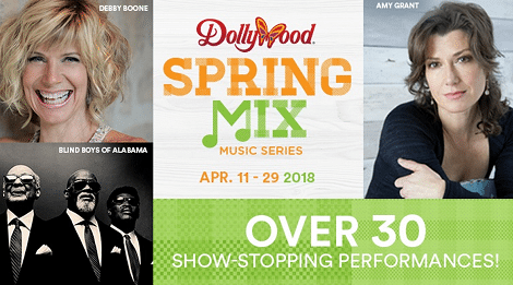 dollywood-spring-mix-music-series-470×261
