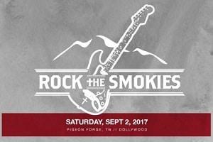 dollywoods-rock-the-smokies-300×200